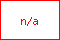 Opel Mokka X Start/Stop 4x4 Automatik Innovation